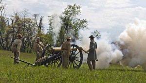 640px-South_Mountain_re-enactors_MD1