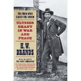 Ulysses Grant in War and Peace
